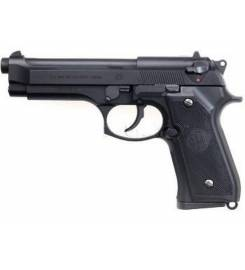 PISTOLA SOFTAIR MOLLA M92F ART.ICE20