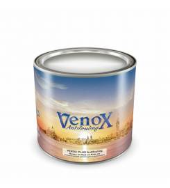 VENOX PLUS ANTIVEGETATIVA AEMME 2,5 LT BLUE NAVY