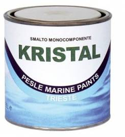 MARLIN SMALTO KRISTAL MONOCOMPONENTE