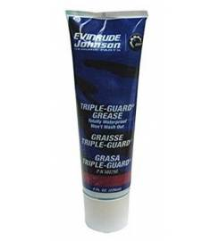 EVINRUDE BRP TRIPLE GUARD GREASE ART.508298