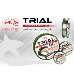 TRIAL FLUOROCARBON MT 50