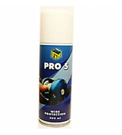 copy of SPRAY PROTETTIVO PRO 6 SPEED FIX