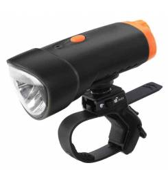 BICYCLE FRONT LED TORCH