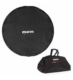 MARES CRUISE CARPET BAG