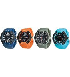 SEAC SUB SPORTY WATCH
