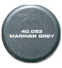 MARINER SPRAY TK PAINT FOR OUTBOARD GRAY