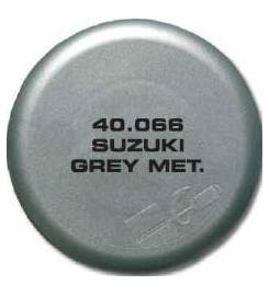 SUZUKI SPRAY SILPARTK PAINT FOR OUTBOARD