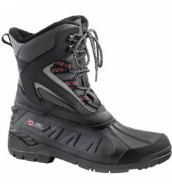 TECHNICAL CANADIAN PADDED BOOT SKL