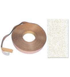 TRANSPARENT ANTI-SLIP ANTI-SLIP TAPE