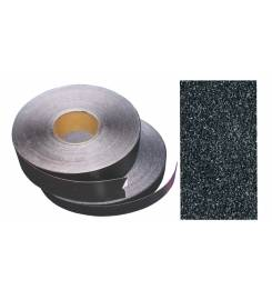 BLACK ANTI-SLIP ANTI-SLIP TAPE