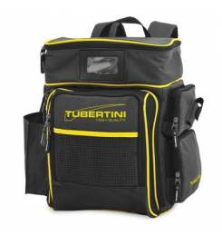 TUBERTINI RUNNER BACKPACK