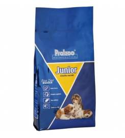 PRALZOO JUNIOR MINI CHICKEN 2KG