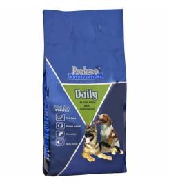 PRALZOO MAXI CHICKEN AND RICE 12KG