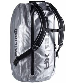 MARES EXPEDITION BAG XR LINE SILVER