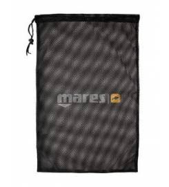 MARES FISH MESH BAG ATTACK BAG
