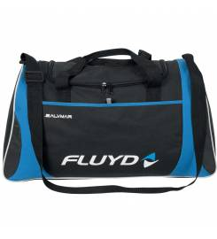 SWIMMING POOL BAG POOL BAG