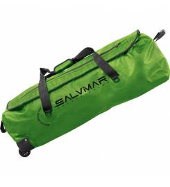 SALVIMAR ROLLER DRY BIG 100 BAG