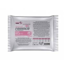 TRAINER PERSONAL BABY MILK 100GR