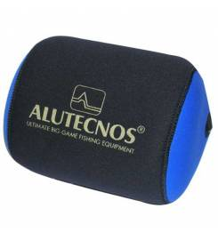 NEOPRENE CASE FOR ALUTECNOS REELS