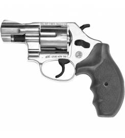 REVOLVER 380 BRUNI 1,5  NICKEL BLANK