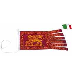 GUIDONE FLAG OF VENICE