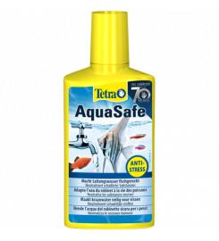 TETRA AQUASAFE FOR FRESH WATER