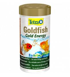 TETRA GOLDFISH GOLDENERGY 100ML