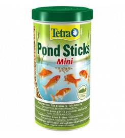TETRAPOND STICKS MINI 1LT