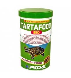 PRODAC TARTAFOOD BIG TURTLES