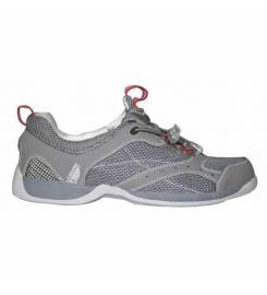 LALIZAS SPORT SHOES FOR NAUTICAL GRAY