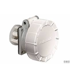MTM SOCKETS AND PLUGS CE IP67 2 POLES