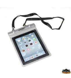 WATERPROOF CONTAINER FOR IPAD
