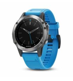 GARMIN QUATIX WATCH 5