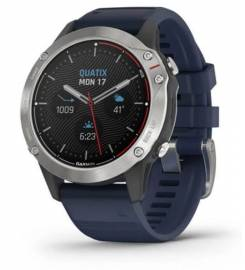 GARMIN QUATIX WATCH 6