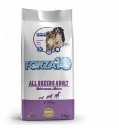 FORZA10 ALL BREEDS ADULT PIG