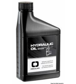 HYDRAULIC OIL FOR NAUTICAL STEERING SYSTEMS 1 LITER