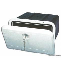 OSCULATI STORAGE COMPARTMENT WITHOUT LOCK