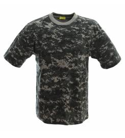 DRAGONPRO TS001 Subdued Urban Digital T-Shirt