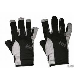 MTM GLOVES HH SAILING GLOVES WHOLE FINGERS