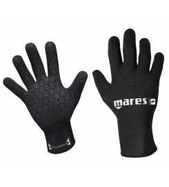 MARES FLEX 20 ULTRASTRECHT 2MM GLOVES