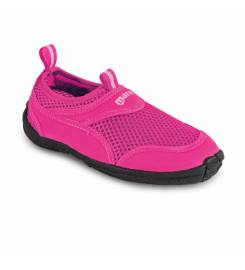 MARES SHOE SCOGLIO AQUAGRIP JUNIOR