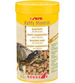 EVENING RAFFY MINERAL FOR TURTLES
