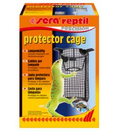 EVENING PROTECTOR CAGE CAGE FOR LAMPS