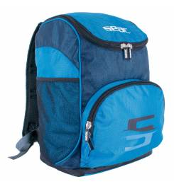 SEAC SUB EQUIPAGE SWIMMING BACKPACK