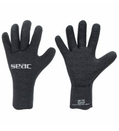 SEAC SUB ULTRAFLEX 2MM GLOVES