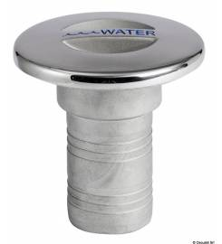 OSCULATI STAINLESS STEEL WATER CAP