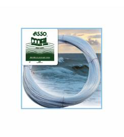 HOLLOW ASSO COOFIL BLUE-53