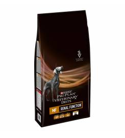 PURINA VETERINARY NF RENAL FUNCTION 3KG