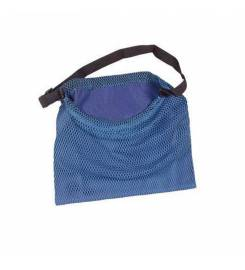 SCUBA FISH NET WITHOUT PROTECTION