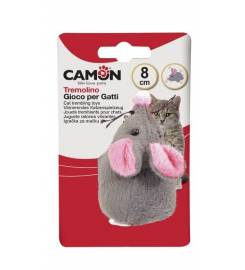 CAMON TREMOLINO MOUSE FOR CAT